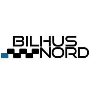 Bilhus Nord ApS