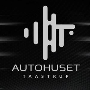 Autohuset Taastrup ApS.