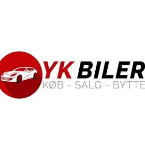 Yk-Biler