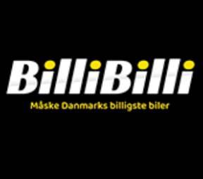 BilliBilli ApS