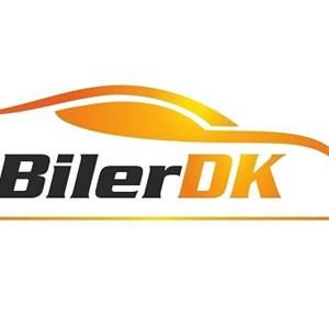 BilerDK