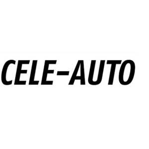 Cele Auto