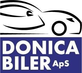 Donica Biler ApS