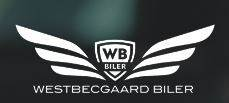 Westbecgaard Biler ApS