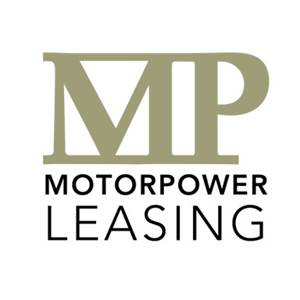 MotorPower Leasing ApS