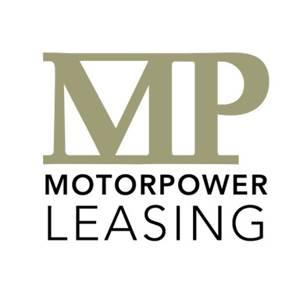 MotorPower Leasing ApS