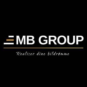MB Group