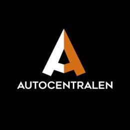 Autocentralen , Egteved Allé 1