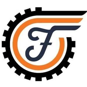 Freck Autoteknik