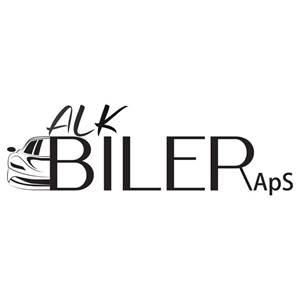 ALK Biler ApS