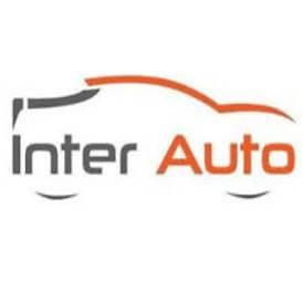 Inter Auto