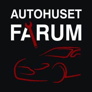Autohuset Farum