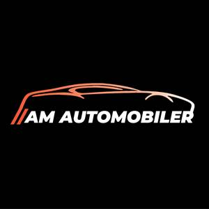 AM Automobiler ApS