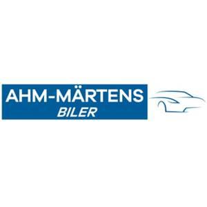 Ahm & Märtens Aps