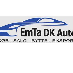 EmTa DK