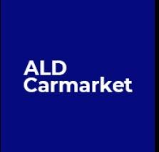 ALD carmarket