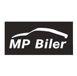 MP Biler ApS