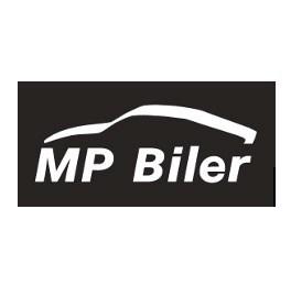 MP Biler ApS