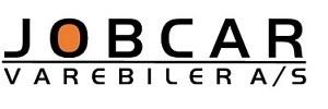 Jobcar Varebiler A/S
