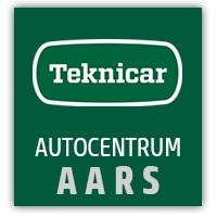 Autocentrum Aars ApS