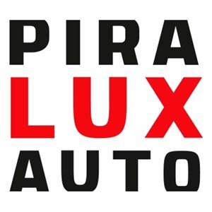 Piralux auto