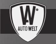 Autowelt ApS