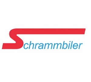 Axel Schramm Biler Aps