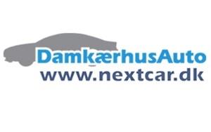 Nextcar.dk ApS