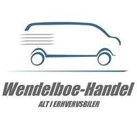 Wendelboe Handel