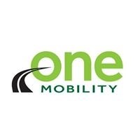 One Mobility ApS.