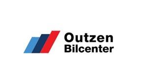 Outzen Bil Center ApS