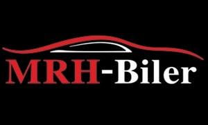 MRH biler Aps