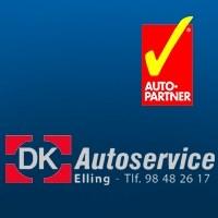 DK Autoservice