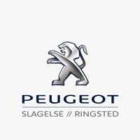 Peugeot Slagelse