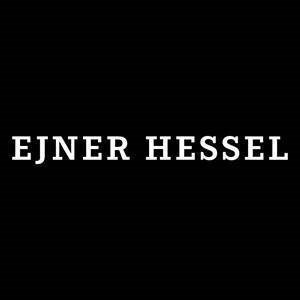 Thisted Motor Compagni A/S