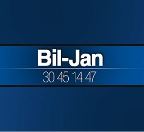 Bil-Jan