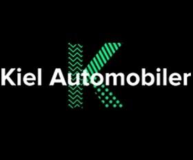 Kiel Automobiler ApS