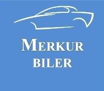 Merkur ApS