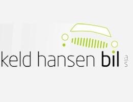 Keld Hansen Bil A/S