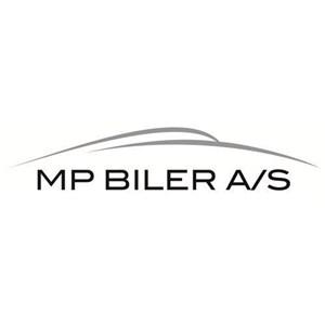 MP Biler