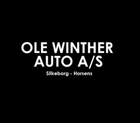 Ole Winther Auto A/S