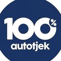 Holbæk AutoHus ApS