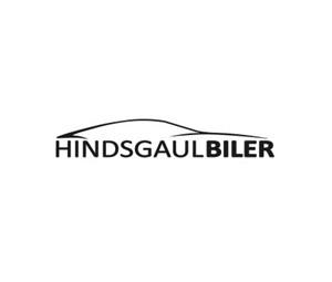 Hindsgaul Biler A/S