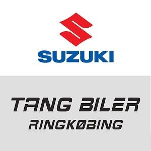 Tang Biler A/S