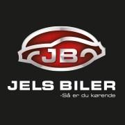 Jels Biler ApS