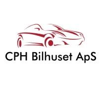 CPH bilhuset ApS