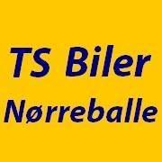 TS Biler