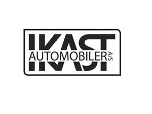 Ikast Automobiler A/S