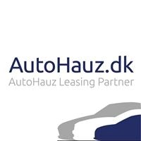 AutoHauz.dk