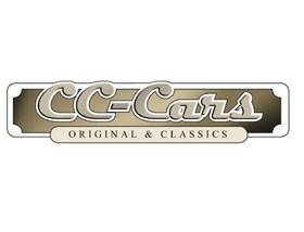 C.C. Cars ApS